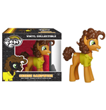 My little pony Action Figure 225874