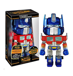 Transformers Action Figure 226065
