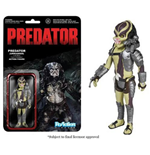Predator Action Figure 226212