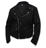 Death Re-Ripped Jacket 226363