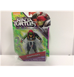 Ninja Turtles Toy 226491