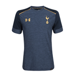 2016-2017 Tottenham Training Shirt (Navy) - Kids