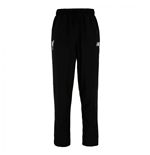 2016-2017 Liverpool Presentation Pants (Black) - Kids