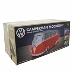 Volkswagen Table lamp - VW Campervan