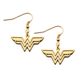 WONDER WOMAN Earrings