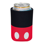Mickey Mouse Koozie
