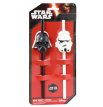 Star Wars Accessories 227214