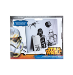 Star Wars Accessories 227215