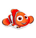 Finding Dory Pillow Nemo 40 x 26 cm