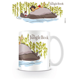 The Jungle Book Mug Float