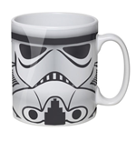 Star Wars Mug Stormtrooper