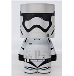 Star Wars Episode VII Look-ALite LED Mood Light Lamp First Order Stormtrooper 25 cm