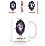Suicide Squad Mug Enchantress
