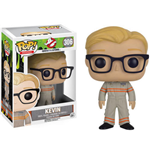 Ghostbusters Action Figure 227585