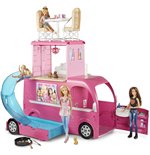 Barbie Toy 227670