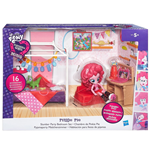 My little pony Toy 227673