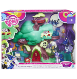 My little pony Toy 227676