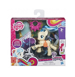 My little pony Toy 227678