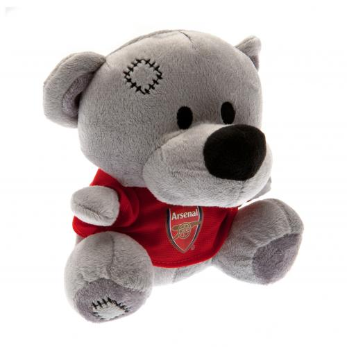 Arsenal F.C. Timmy Bear