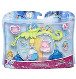 Princess Disney Toy 227725