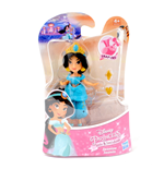 Princess Disney Toy 227727