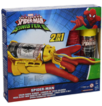Spiderman Toy 227736