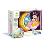 Minnie Toy 227740