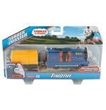 Thomas and Friends Toy 228593