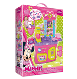 Minnie Toy 228604