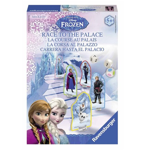 Frozen Toy 228625