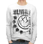 blink-182 Sweatshirt 228638