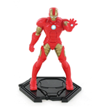 Avengers Mini Figure Iron Man 9 cm