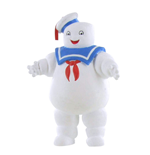 Ghostbusters Mini Figure Stay Puft 9 cm
