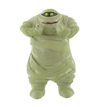 Hotel Transylvania 2 Mini Figure Murray 7 cm