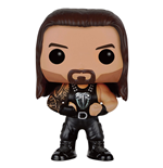 WWE Wrestling POP! WWE Vinyl Figure Roman Reigns 9 cm