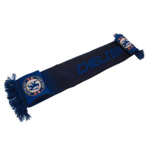 Chelsea F.C. Scarf FD