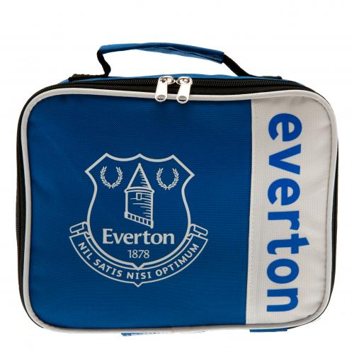 Everton F.C. Lunch Bag WM
