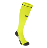 2016-2017 Arsenal Third Cup Football Socks (Kids)