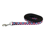 CAPTAIN AMERICA Pet Leash