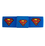 SUPERMAN Elastic Bracelet