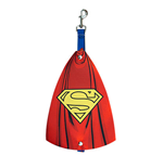 SUPERMAN Pet Leash