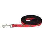 WONDER WOMAN Pet Leash