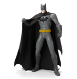 Batman The New 52 Bendable Figure Batman 20 cm