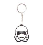 Star Wars Keychain 230039