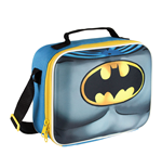 DC Comics Insulated Lunch Bag Batman