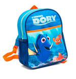 Finding Dory Mini Backpack Characters