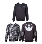 Star Wars Reversible Jacket Ultimate Rebel Alliance