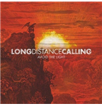 Vynil Long Distance Calling - Avoid The Light (Re-issue 2016) (3 Lp)