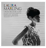 Vynil Laura Marling - I Speak Because I Can