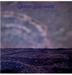 Vynil Alan Sorrenti - Come Un Vecchio Incensiere All'alba Di Un Villaggio Deserto